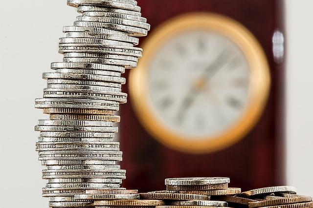 Selbstständigkeit und Pensionsansprüche