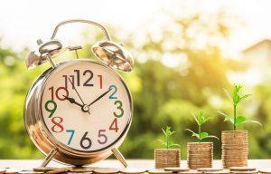 Senioren Hausbau Fördergeld