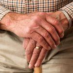 Seniorengerechter Umbau