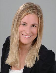 Simone Englert