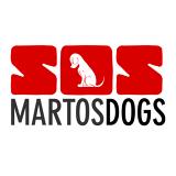 SOS Martosdogs