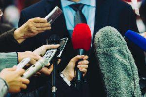 Sozialwahlen Interviews