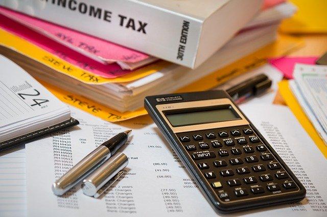 Steuerskandal Rente
