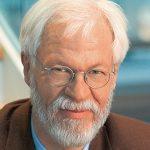 Volker Hansen